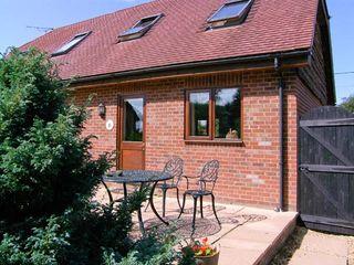 Mole Hill Cottage - 6969 - photo 6
