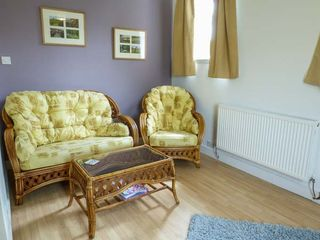 Rennyhill Farm Lodge - 6986 - photo 3