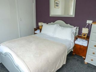 Rennyhill Farm Lodge - 6986 - photo 7