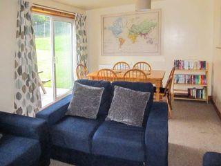 17 Dartmoor - 7262 - photo 5