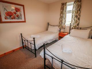17 Dartmoor - 7262 - photo 9