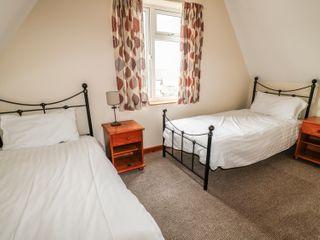 17 Dartmoor - 7262 - photo 11