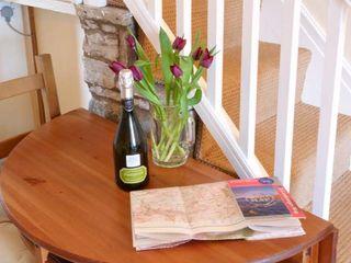 Lavender Cottage - 729 - photo 4