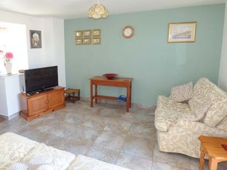The Granary Cottage - 7402 - photo 4