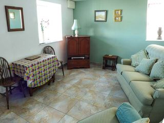 The Granary Cottage - 7402 - photo 3