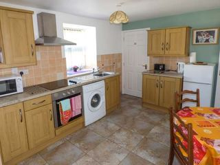 The Granary Cottage - 7402 - photo 5