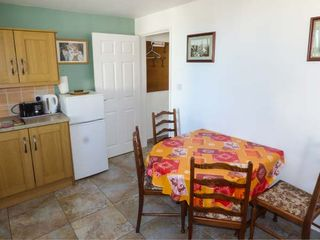 The Granary Cottage - 7402 - photo 7