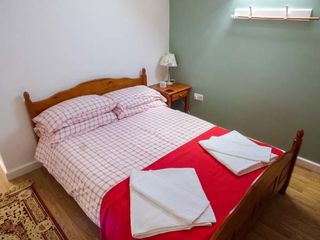 The Granary Cottage - 7402 - photo 8