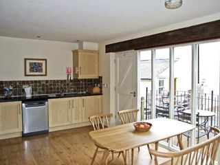 3 Coach House Mews - 7466 - photo 4