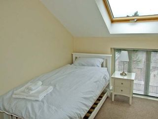 3 Coach House Mews - 7466 - photo 6