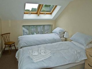 3 Coach House Mews - 7466 - photo 7