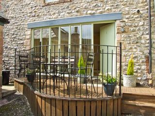 3 Coach House Mews - 7466 - photo 8