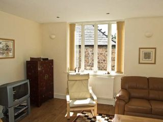 3 Coach House Mews - 7466 - photo 3