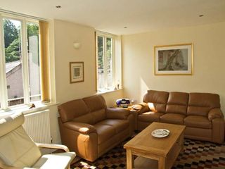 3 Coach House Mews - 7466 - photo 2
