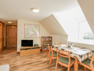 10 Monarch Country Apartments - 7790 - photo 5