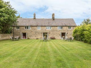 Stephen's Cottage - 787 - photo 2