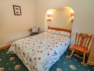 Sycamore Cottage - 811 - photo 9