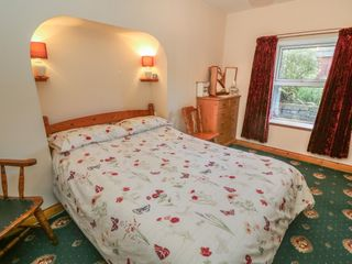 Sycamore Cottage - 811 - photo 10