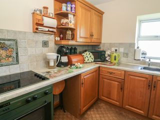 Sycamore Cottage - 811 - photo 8