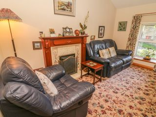 Sycamore Cottage - 811 - photo 3