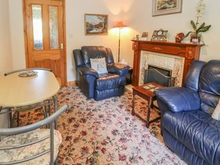 Sycamore Cottage - 811 - photo 6