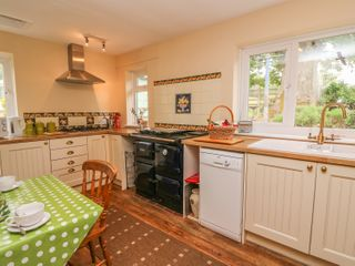 Penlone Cottage - 8188 - photo 10