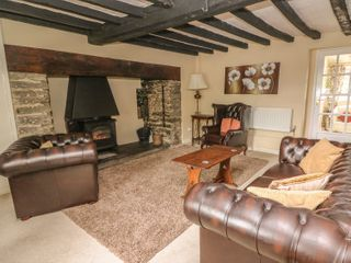Penlone Cottage - 8188 - photo 3