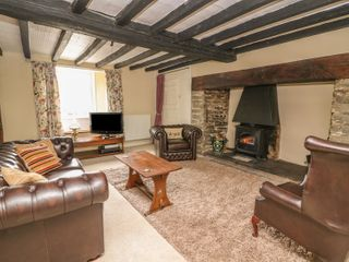 Penlone Cottage - 8188 - photo 4