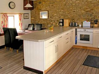 Molly's Cottage - 8199 - photo 4