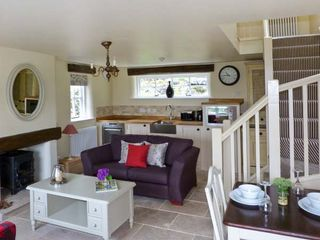 Gamekeeper's Cottage - 8275 - photo 3