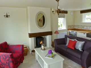 Gamekeeper's Cottage - 8275 - photo 2