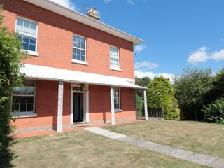 Tupsley House - 8285 - photo 32