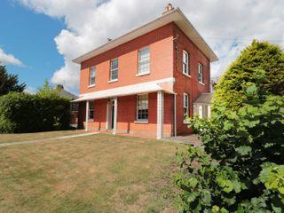 Tupsley House - 8285 - photo 33