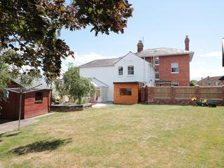 Tupsley House - 8285 - photo 31