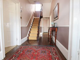 Tupsley House - 8285 - photo 2