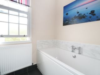Tupsley House - 8285 - photo 17