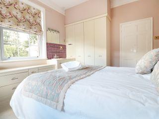 Tupsley House - 8285 - photo 24