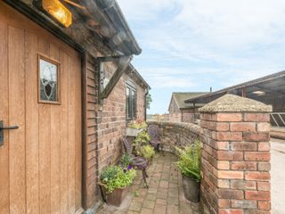 The Byre - 8401 - photo 3
