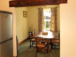 Pant Glas Cottage - 8496 - photo 5