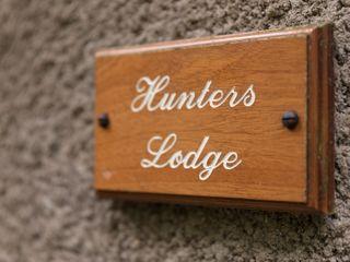 Hunters Lodge - 8527 - photo 3