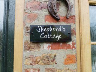 Shepherd's Cottage - 8707 - photo 2