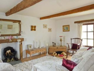 Court Cottage - 9000 - photo 3