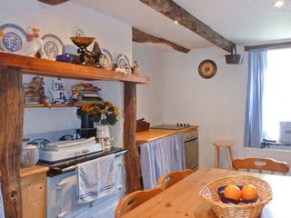 Court Cottage - 9000 - photo 4