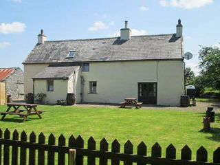 Court Cottage - 9000 - photo 2