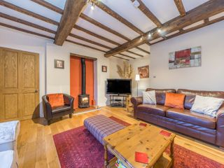 Rowton Manor Cottage - 9024 - photo 4