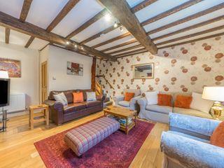 Rowton Manor Cottage - 9024 - photo 5