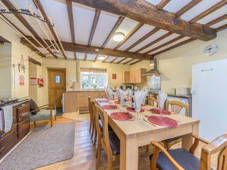 Rowton Manor Cottage - 9024 - photo 7