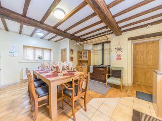 Rowton Manor Cottage - 9024 - photo 8