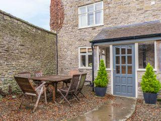 Rowton Manor Cottage - 9024 - photo 2