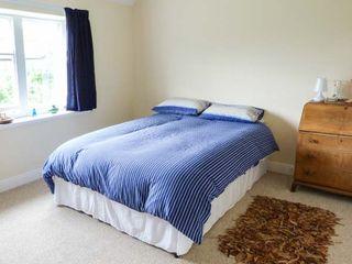 Peel Place Noddle - 903489 - photo 9